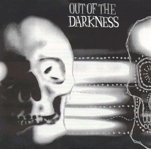 Out of the Darkness: A Tribute to New Math