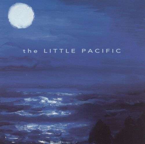 The Little Pacific