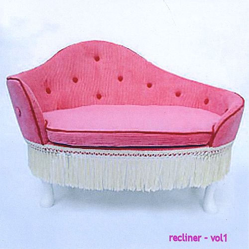 Recliner, Vol. 1 [Toffeetones]