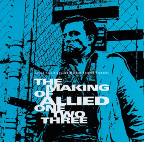 The Making of Allied One Two Three