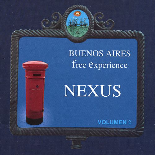 Buenos Aires Free Experience