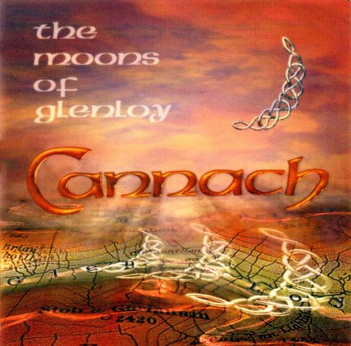 Moons of Glenloy