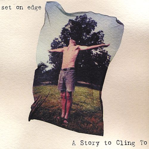 A Story to Cling To