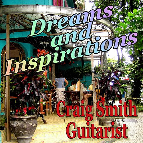 Dreams and Inspirations