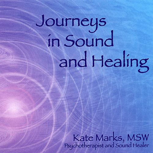Journeys in Sound and Healing