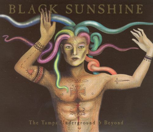 Black Sunshine: The Tampa Underground