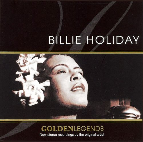 Golden Legends: New Stereo Recordings by the Original Artist