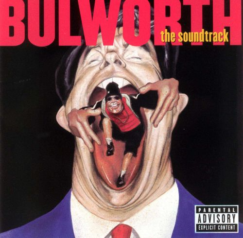 Bulworth [Original Soundtrack]