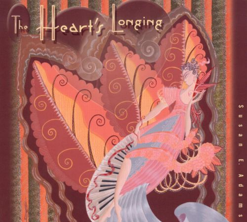 The Heart's Longing