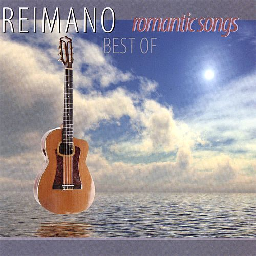 Best of Romantic Songs