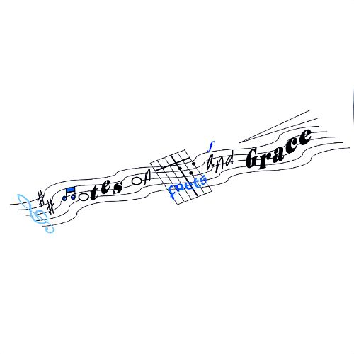 Notes on Frets and Grace
