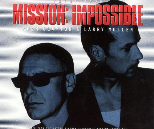 mission impossible background music download mp3
