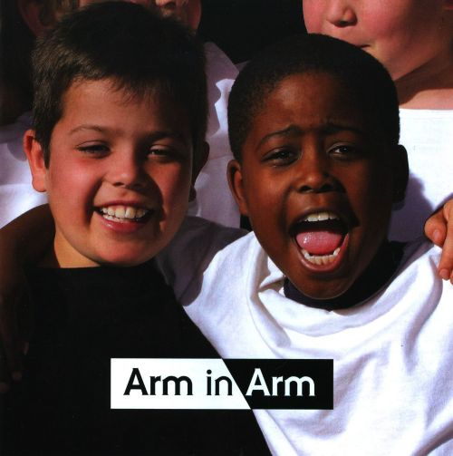 Arm in Arm