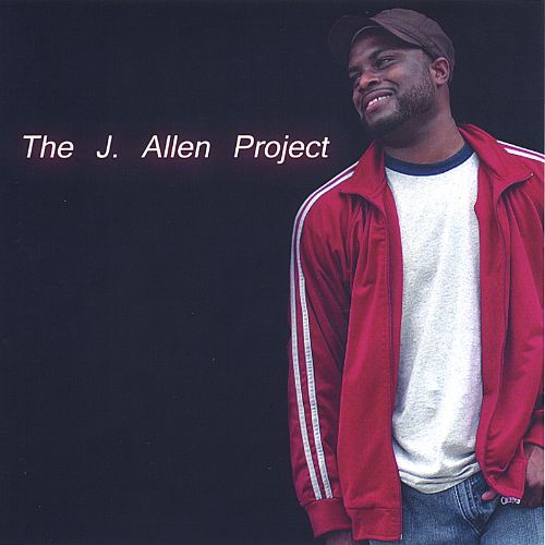 The J. Allen Project
