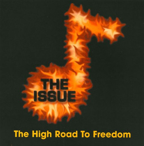 The High Road to Freedom