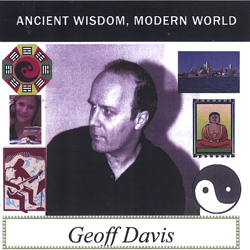 Ancient Wisdom, Modern World
