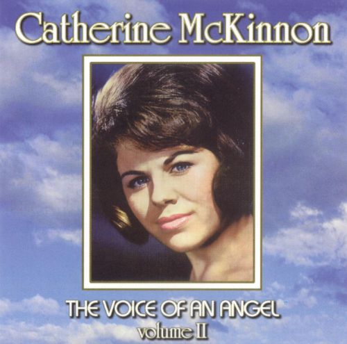Voice of an Angel, Vol. 2