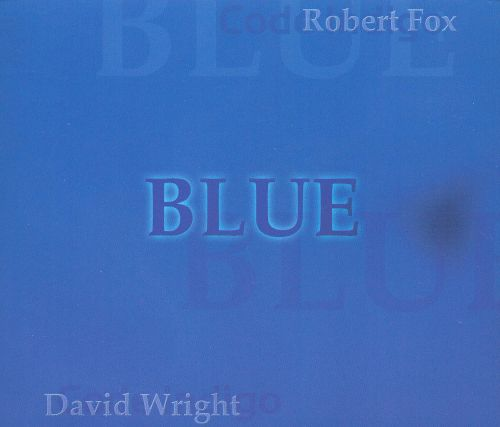 Blue [4 CD Special Edition]