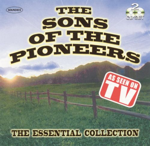 The Essential Collection [Soundies]
