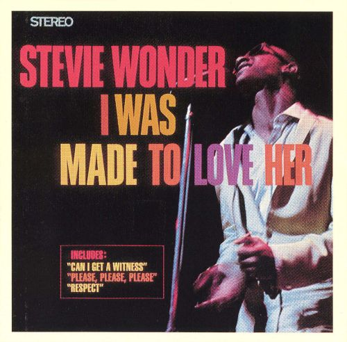 Stevie wonder romantic songs