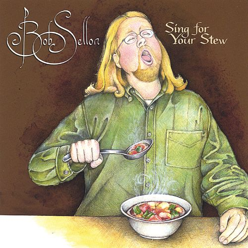 Sing for Your Stew