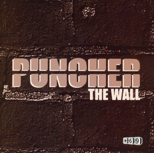 The Wall [US 12
