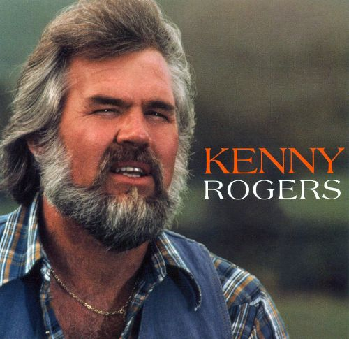 Kenny Rogers, Disc 2