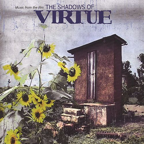 The Shadows of Virtue