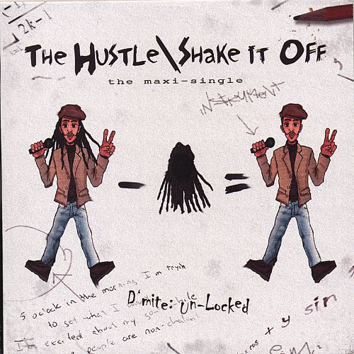 The Hustle/Shake It Off