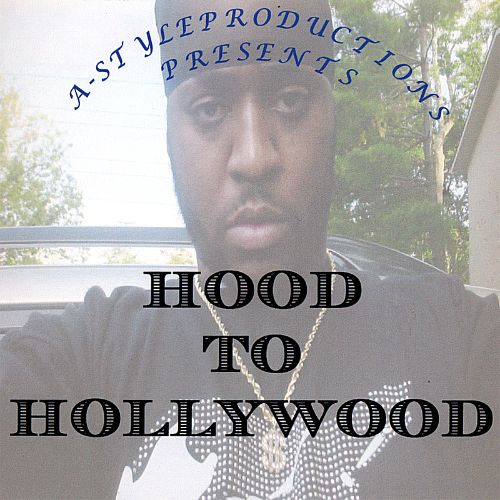 Hood to Hollywood