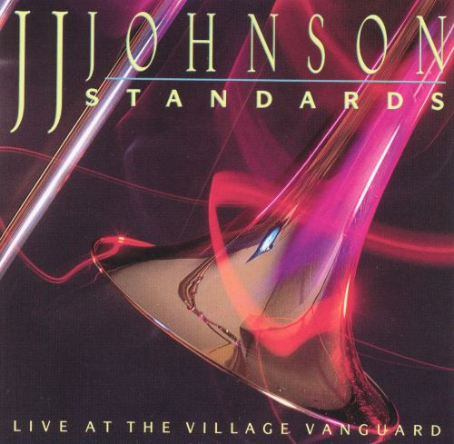 Standards - Live at the Village Vanguard