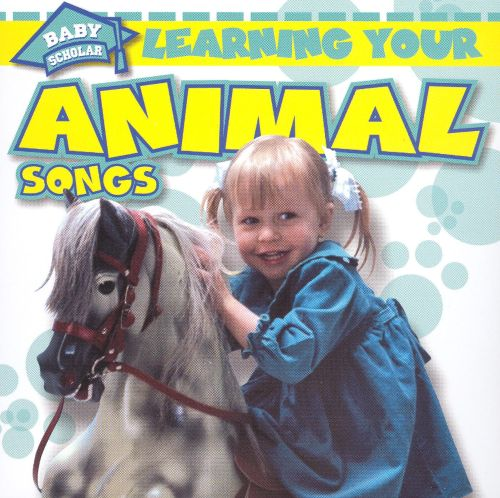 Learning Your Animal Songs