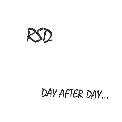Day After Day