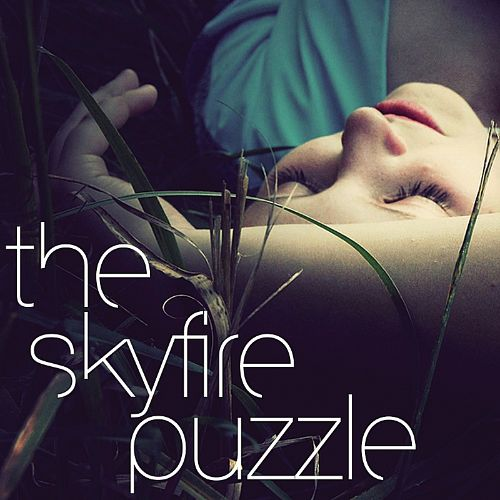 The Skyfire Puzzle