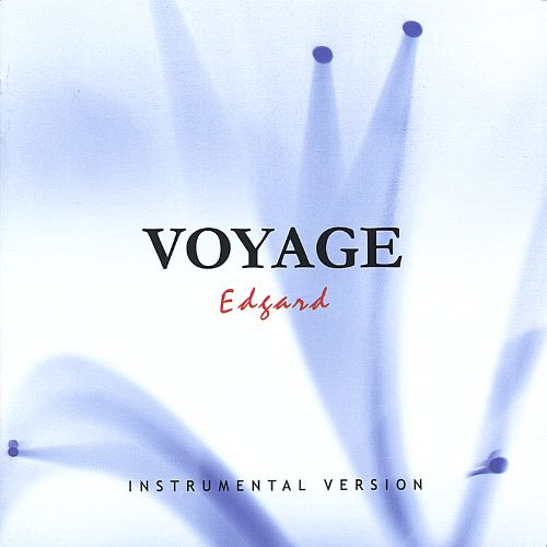 Voyage [Instrumental Version]