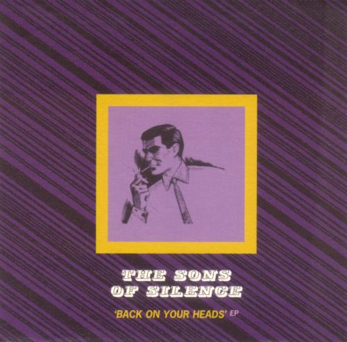 Back on Your Heads EP