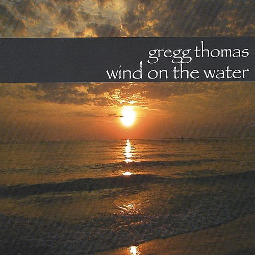 Wind on the Water