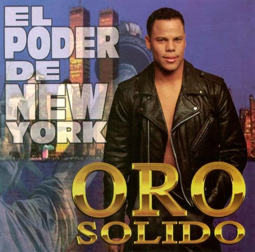 El Poder de New York