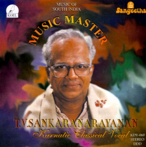 Music of South