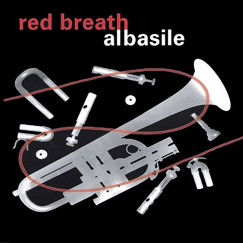 Red Breath