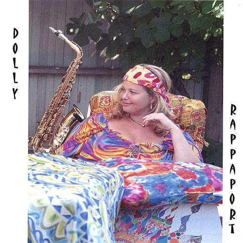 Dolly Rappaport