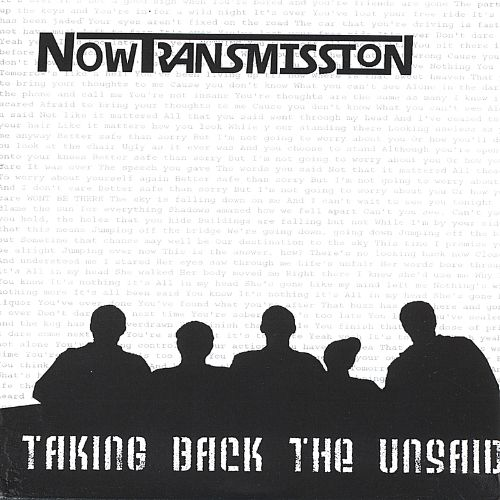 Taking Back the Unsaid