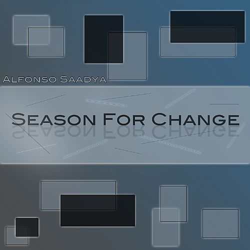 Season for Change