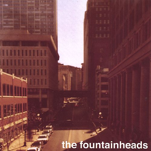 The Fountainheads