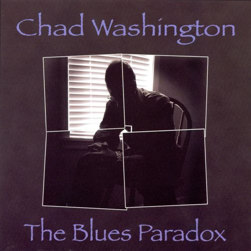 The Blues Paradox