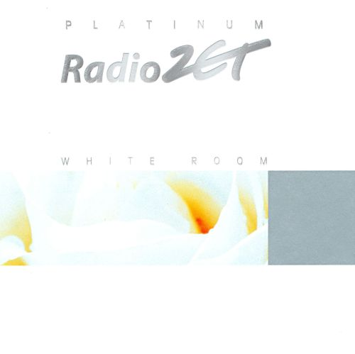 Platinum Radio Zet: White Room
