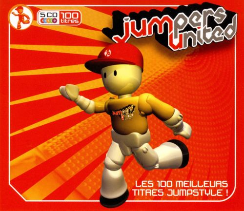 Jumpers United
