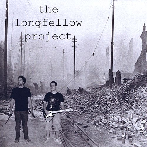 The Longfellow Project