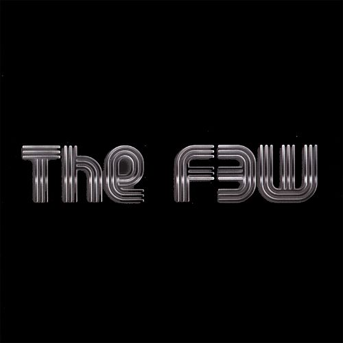 The F3W
