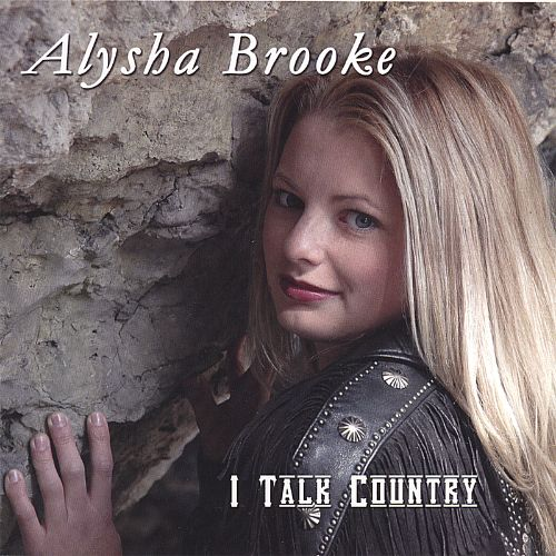 I Talk Country